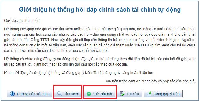 chuong-trinh-ho-tro-chuyen-doi-hddt.png