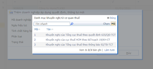 dinh-dang-hddt.png