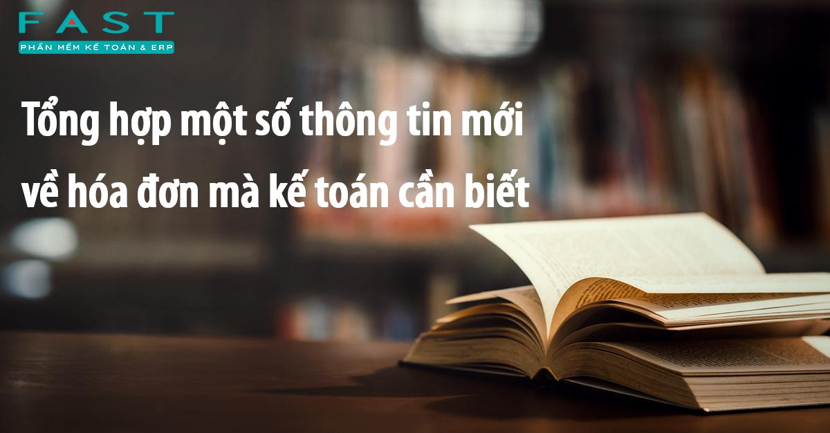 tong-hop-thong-tin-hoa-don-moi-ke-toan-can-biet.jpg