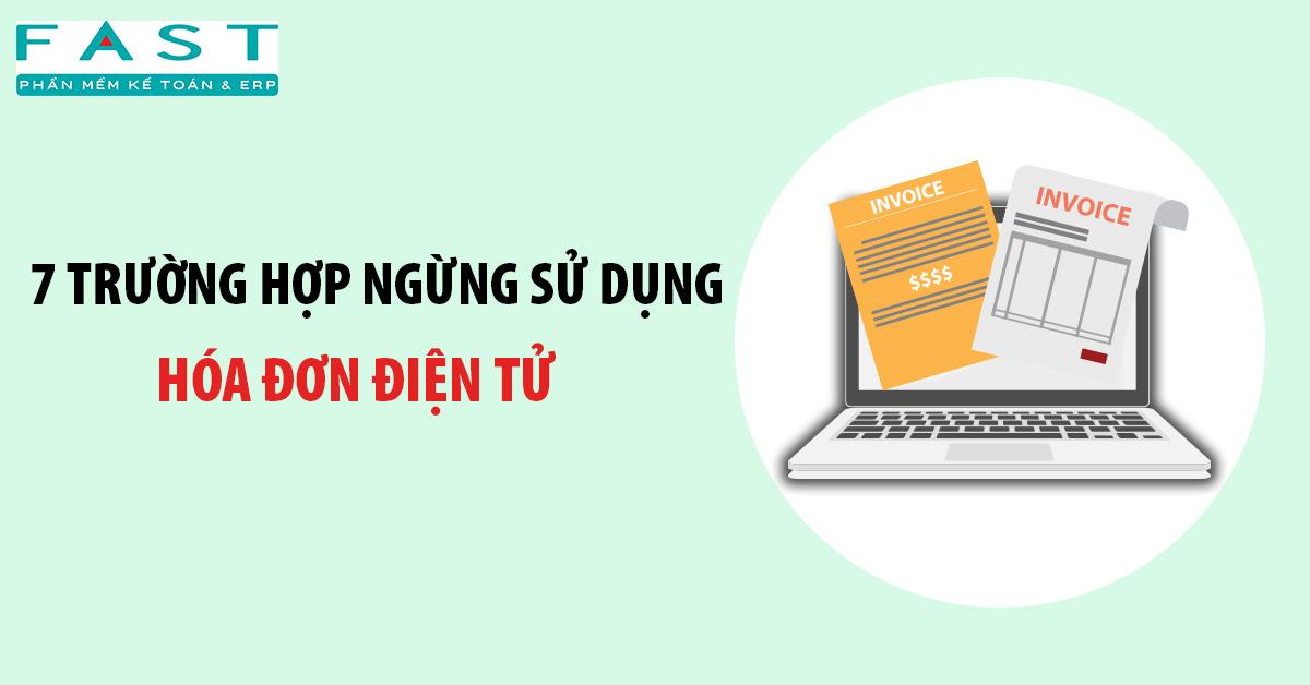 truong-hop-ngung-su-dung-hoa-don-dien-tu.jpg