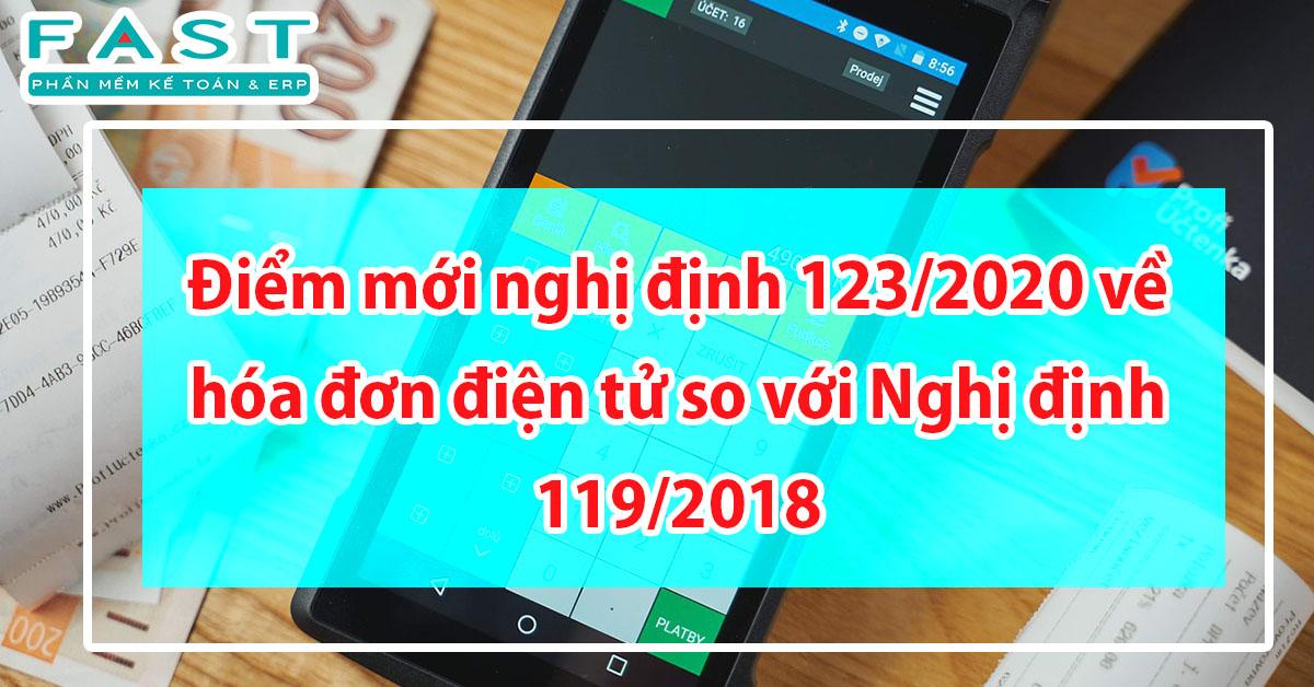 diem-moi-nghi-dinh-123 so voi 119.jpg